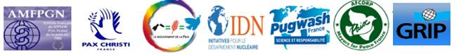 7 associations rappellent le rejet par l'ONU de l'arme nucléaire dès 1946